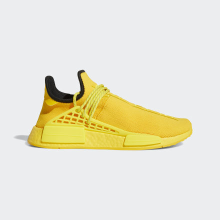 HU NMD, Size : 7 UK