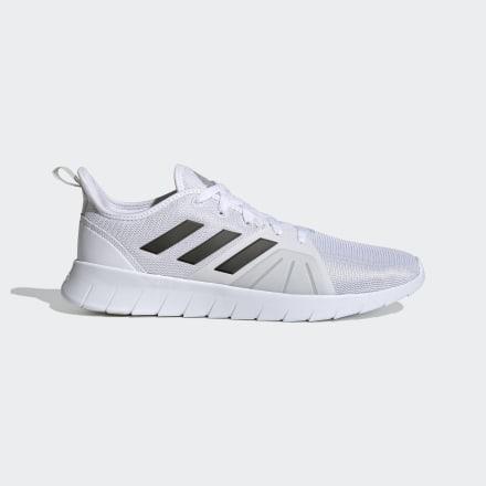 รองเท้า ASWEEMOVE, Size : 10 UK