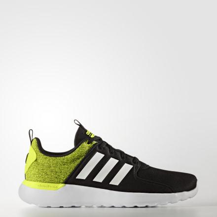 мужские кроссовки adidas, бордовые