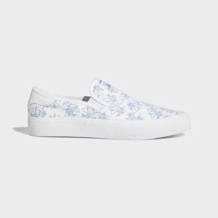 รองเท้า 3MC Slip x Disney Sport Goofy, Size : 11 UK
