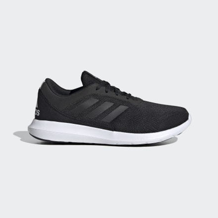 รองเท้า Coreracer, Size : 8 UK