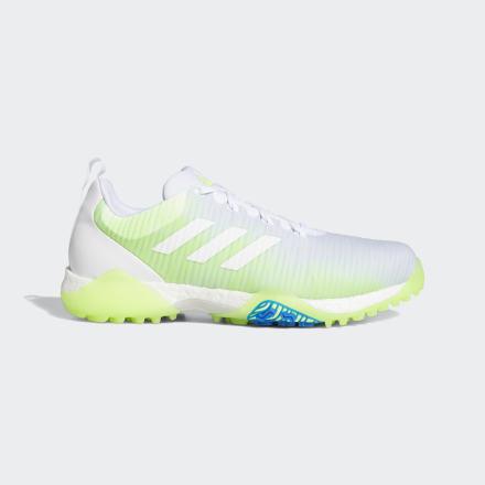 รองเท้ากอล์ฟ CodeChaos, Size : 9.5 UK