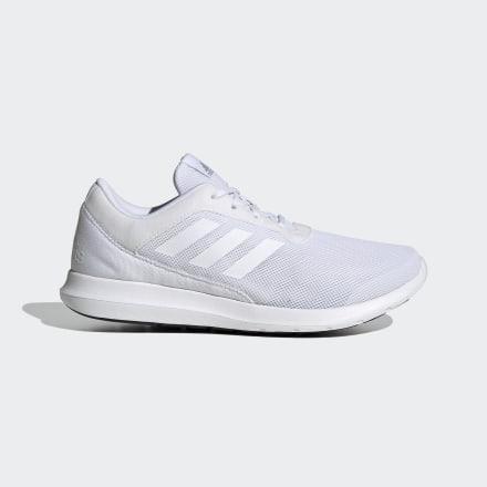 รองเท้า Coreracer, Size : 4 UK