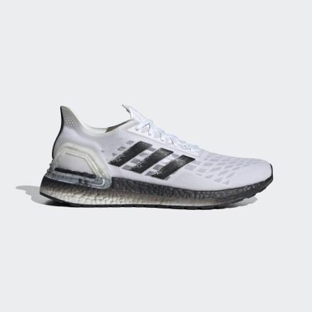 รองเท้า Ultraboost PB, Size : 12 UK