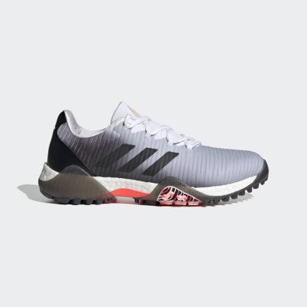 รองเท้ากอล์ฟ CodeChaos, Size : 5.5 UK
