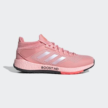 รองเท้า Pulseboost HD, Size : 6- UK