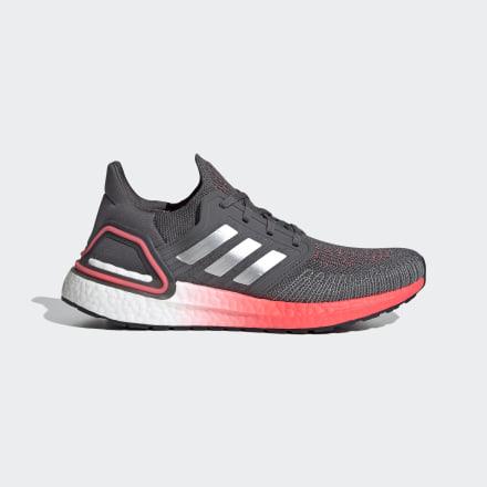 รองเท้า Ultraboost 20, Size : 7 UK