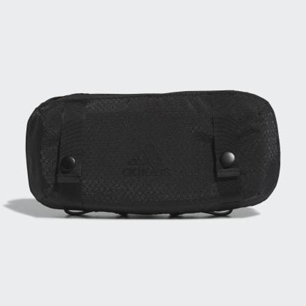 กระเป๋าขนาดเล็ก Tech, Size : NS