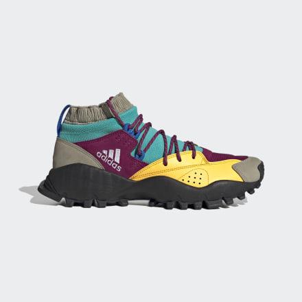 รองเท้า Seeulater OG, Size : 12 UK