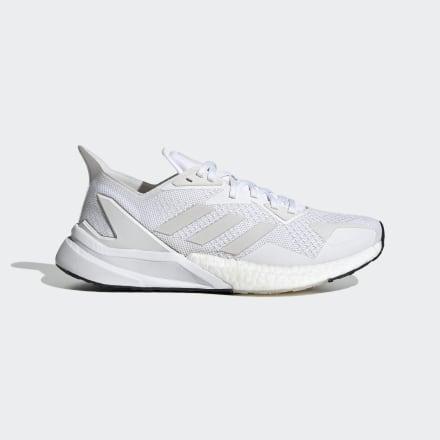 รองเท้า X9000L3, Size : 7 UK