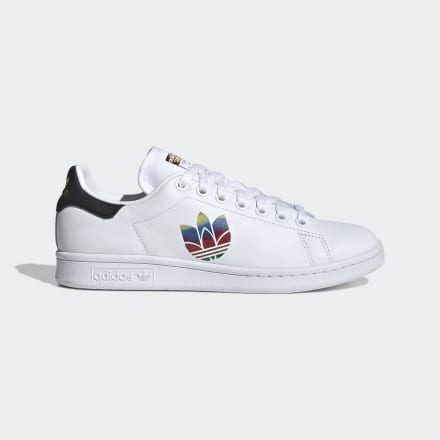 รองเท้า Stan Smith, Size : 3 UK
