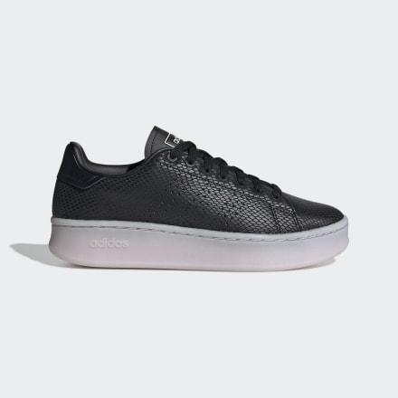 รองเท้า Advantage Bold, Size : 4 UK