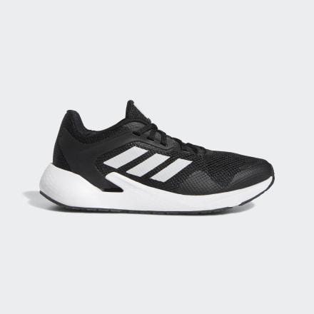 รองเท้า Alphatorsion 360, Size : 5 UK