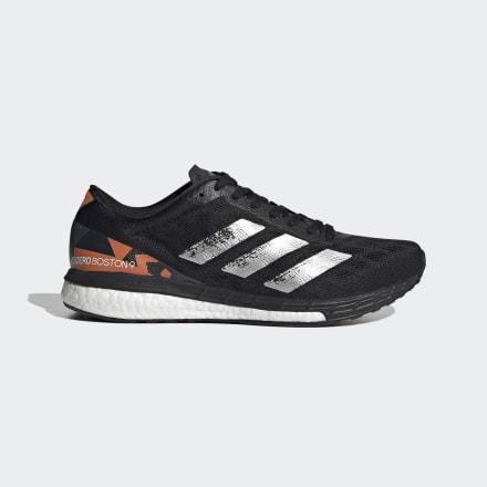 รองเท้า Adizero Boston 9, Size : 7 UK