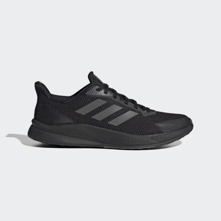 รองเท้า X9000L1, Size : 10 UK