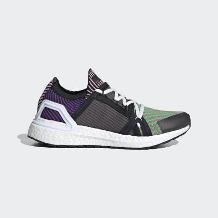 รองเท้า adidas by Stella McCartney Ultraboost 20, Size : 5- UK