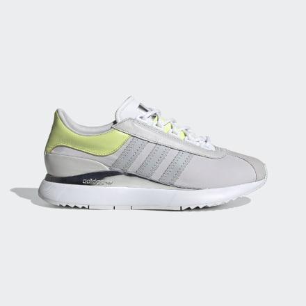 รองเท้า SL Andridge, Size : 5- UK