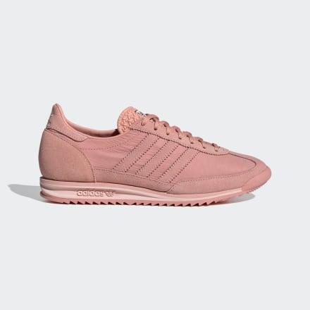 รองเท้า SL 72, Size : 7 UK