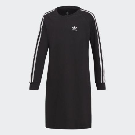 Платье 3-Stripes adidas Originals