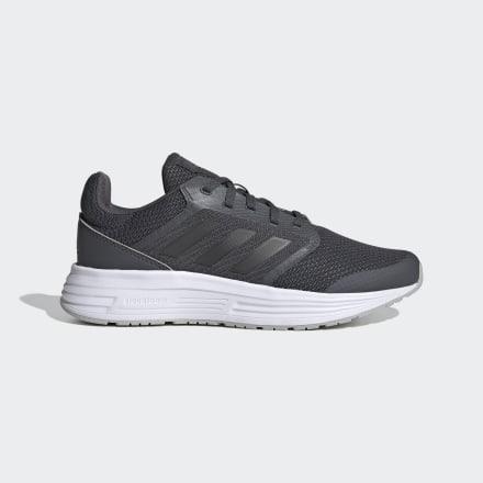รองเท้า Galaxy 5, Size : 5 UK