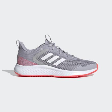 รองเท้า Fluidstreet, Size : 3- UK