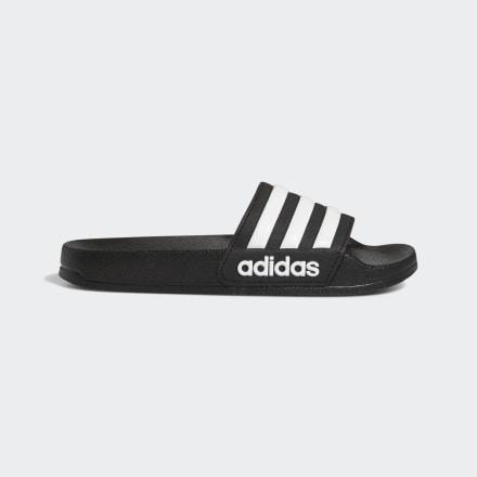 รองเท้าแตะ Adilette Shower, Size : 12K