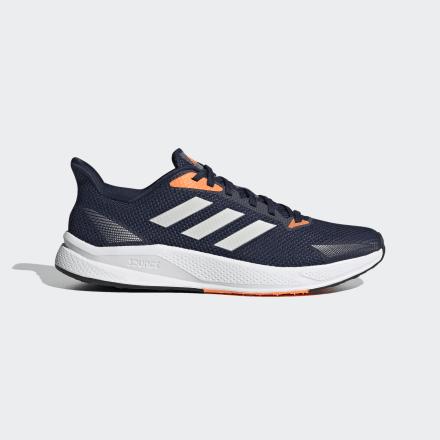 รองเท้า X9000L1, Size : 8.5 UK