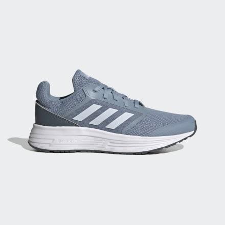 รองเท้า Galaxy 5, Size : 7 UK