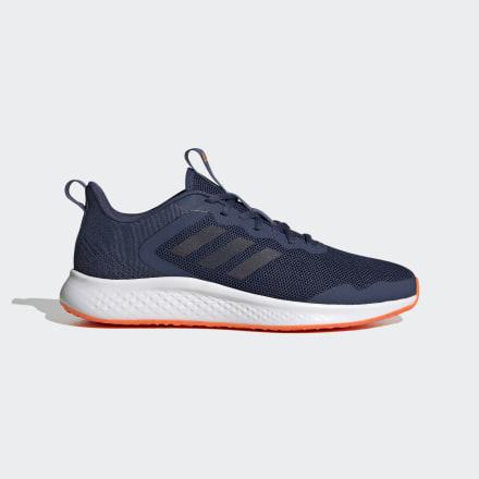 รองเท้า Fluidstreet, Size : 11.5 UK
