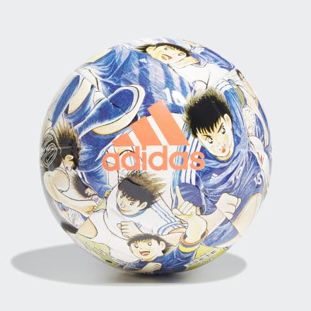 ลูกฟุตบอล Captain Tsubasa สำหรับฝึกซ้อม, Size : 5