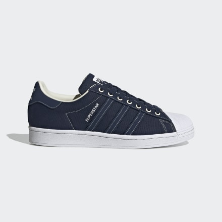 รองเท้า Superstar, Size : 10 UK