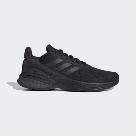 รองเท้า Response SR, Size : 7.5 UK