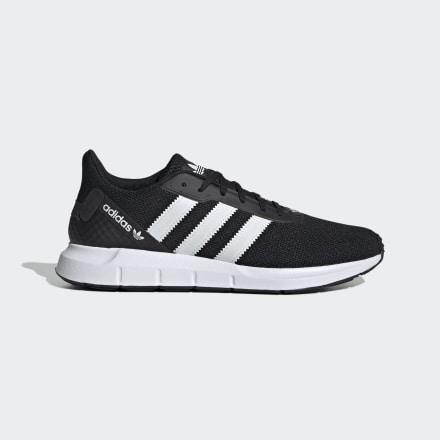 รองเท้า Swift Run RF, Size : 9 UK