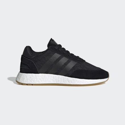 รองเท้า I-5923, Size : 3- UK