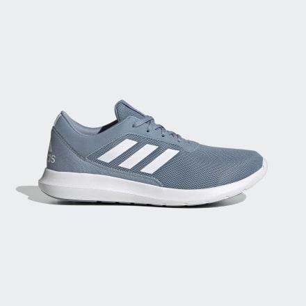 รองเท้า Coreracer, Size : 6 UK