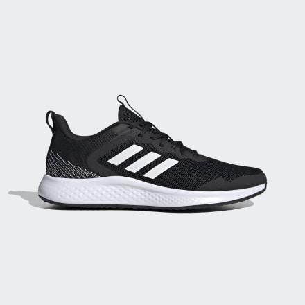 รองเท้า Fluidstreet, Size : 10 UK