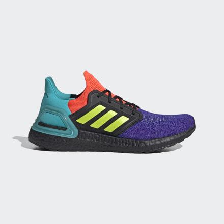 รองเท้า Ultraboost 20, Size : 11 UK