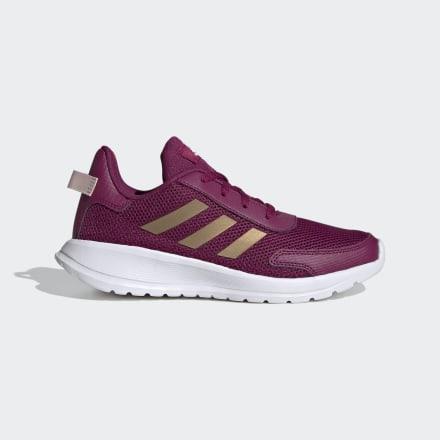 รองเท้า Tensor, Size : 6 UK