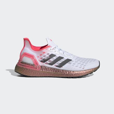 รองเท้า Ultraboost PB, Size : 5- UK