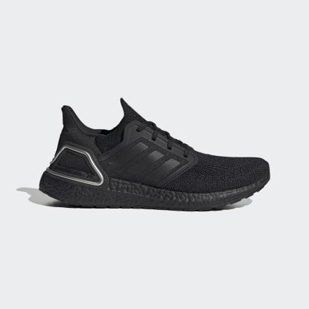 รองเท้า Ultraboost 20, Size : 8.5 UK,9.5 UK