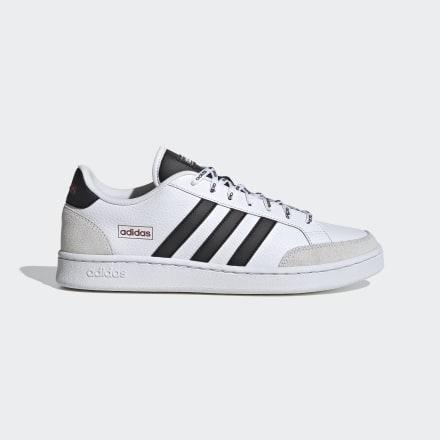 รองเท้า GrandCourt SE, Size : 6 UK