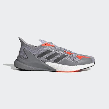 รองเท้า X9000L3, Size : 10.5 UK