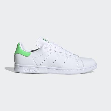 รองเท้า Stan Smith, Size : 4 UK