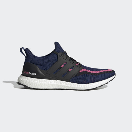 ULTRABOOST DNA x REAL, Size : 9 UK