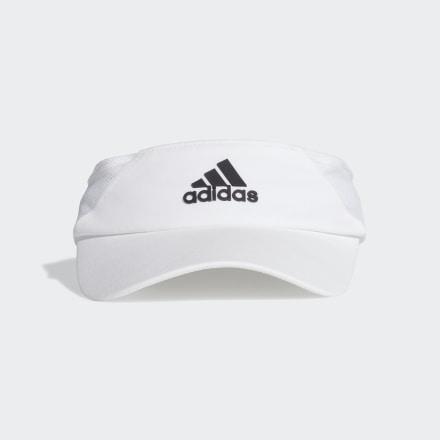 หมวกไวเซอร์ AEROREADY, Size : OSFM