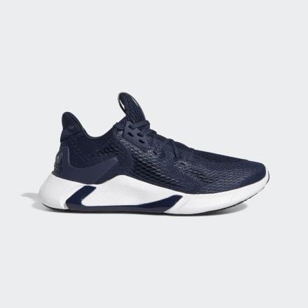 รองเท้า Edge XT, Size : 8.5 UK
