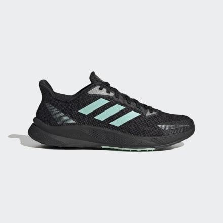 รองเท้า X9000L1, Size : 7 UK