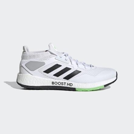 รองเท้า Pulseboost HD, Size : 11.5 UK