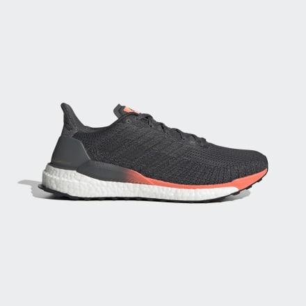 Кроссовки для бега SolarBoost 19 adidas Performance