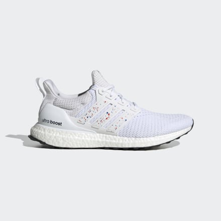 ULTRABOOST DNA CTY, Size : 8.5 UK